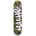 Дека для скейтборда Cliche Handwritten Psycho HYB 8,0 x 31,6