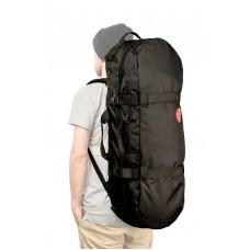 Рюкзак для скейтборда / круизера Skate Bag Tour