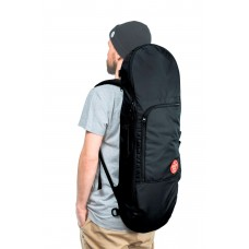 Чехол-рюкзак для скейтборда / круизера Skate Bag Trip