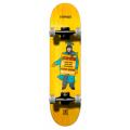 Скейтборд в сборе Юнион Advertise 8,0 x 31,875