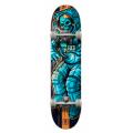 Скейтборд в сборе Юнион Astronaut 8,0 x 31,875