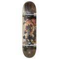 Скейтборд в сборе Юнион Gentlemens 8,25 x 31,875