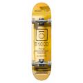 Скейтборд в сборе Юнион Gold Bar 8,125 x 31,75