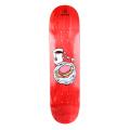 Дека для скейтборда Юнион HomeCombo 8.0 х 31.625 со шкуркой