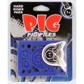 Райзер пэд Pig 1/8 Hard
