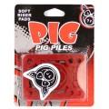 Райзер/шок пэд Pig 1/8 Soft