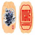 Балансборд Marisboards Hammerhead Jino