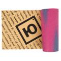 Цветная шкурка для скейтборда Юнион