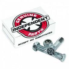 Кингпин Independent