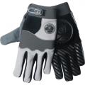 Слайд-перчатки для лонгбординга Sector 9 Apex Gloves
