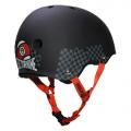 Шлем для лонгборда / скейтборда Sector 9 Foundation