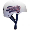Шлем для лонгборда / скейтборда Sector 9 Swift CPSC