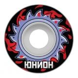 Колеса для скейтборда Юнион Saw 54 х 92а