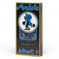Подшипники для скейтборда Andale Bearings ABEC 7